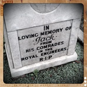 walthamstow-cemetery-queens-road_6073445054_o