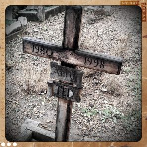 walthamstow-cemetery-queens-road_6073456918_o