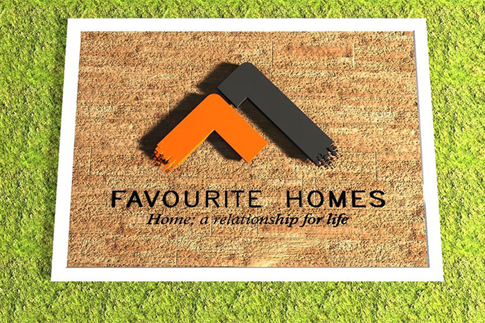 Investment - Favourite Homes