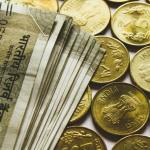 Pre-Closing Home Loans in India
