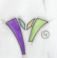 logos0005