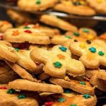 Add A Cookie Notification To Your Website