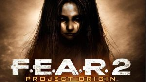 How To Fix The Missing Textures In F.E.A.R. 2 Project Origin