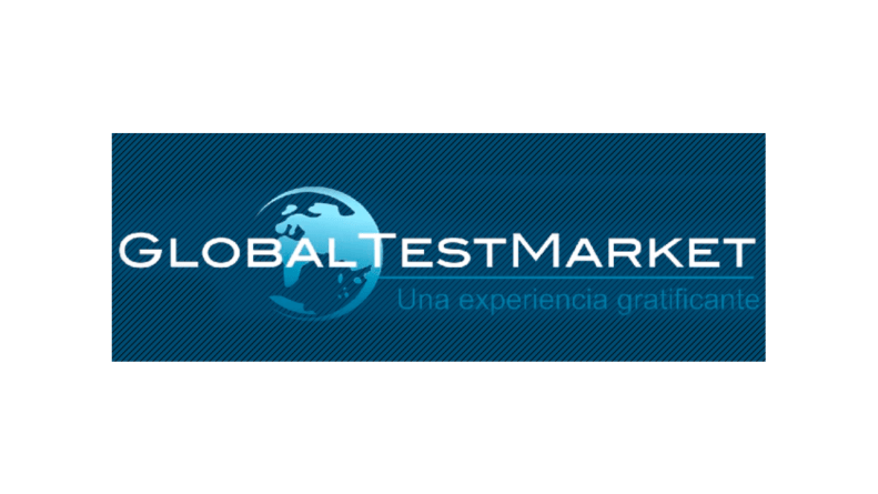 GlobalTestMarket Review 2017 – Earn Money Easy Online At Home