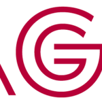 Google is thinking about selling off Zagat Survey