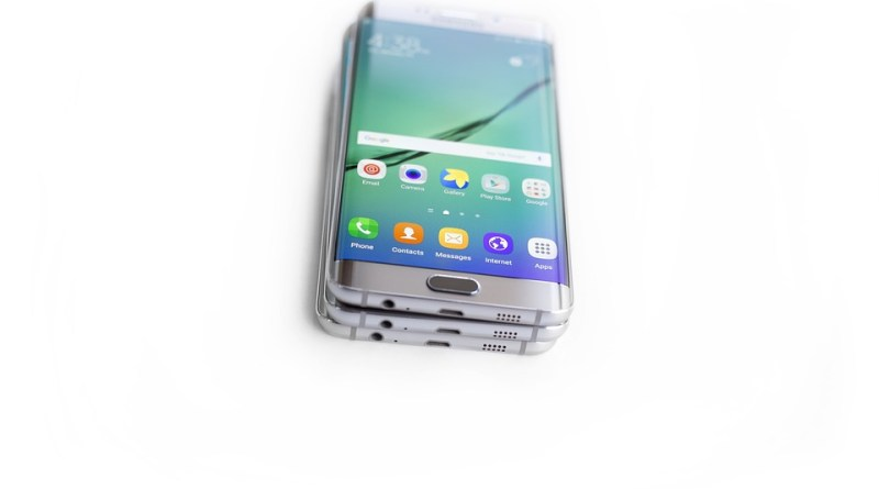 No Updates anymore: Samsung doesn't support Galaxy S6 / Edge no longer