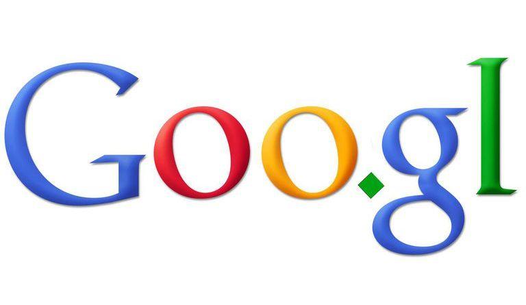 Google URL Shortener will discontinue next Year in 2019