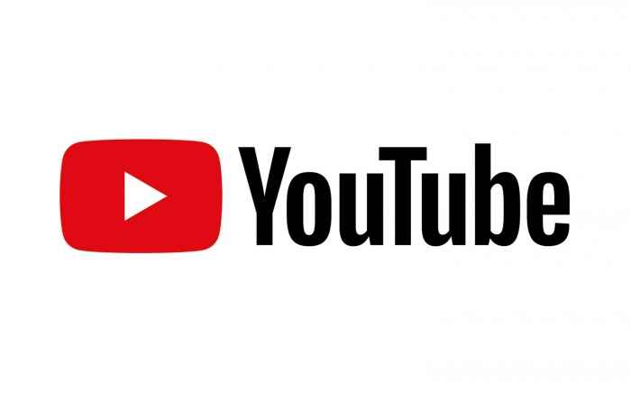 YouTube down – YouTube's fighting with Server Issues