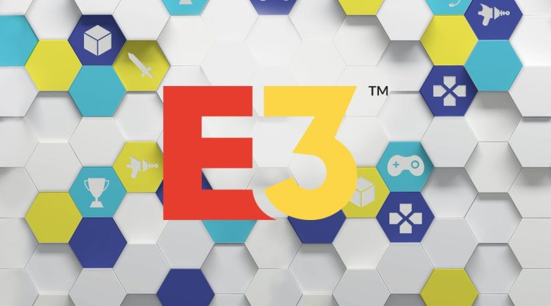 Best Games of the E3 2018: AC Odyssey, Just Cause 4, Serious Sam 4 and More