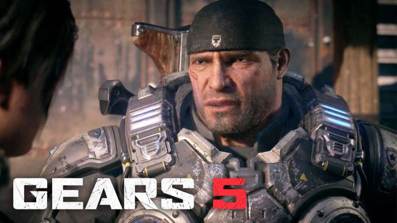 Gears-5-Cinematic-Announce-Trailer-Gears-of-War-5-E3-2018-feature