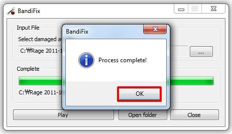completed-broken-file