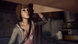Life is Strange is Now Available for Android to Download for Free