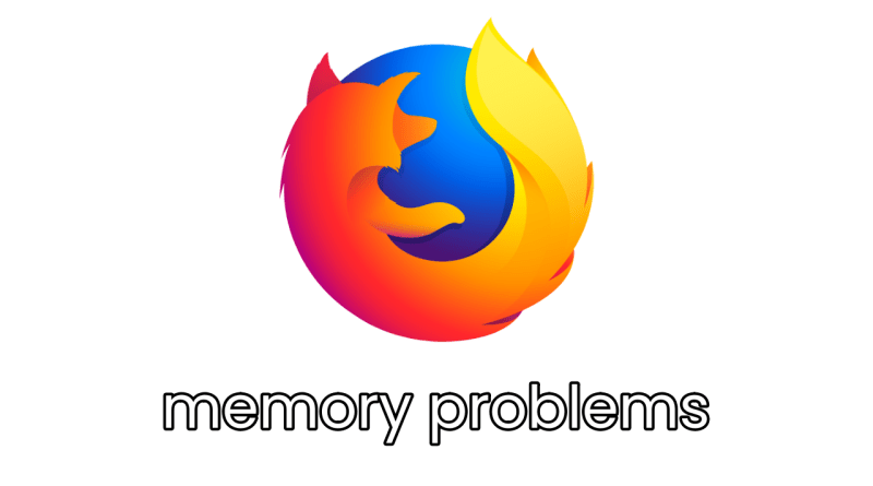 How to get Mozilla Firefox to use less RAM memory and make PC faster