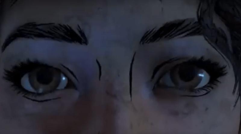 The Walking Dead: The Final Season Episode 3 Broken Toys – Watch the trailer here!