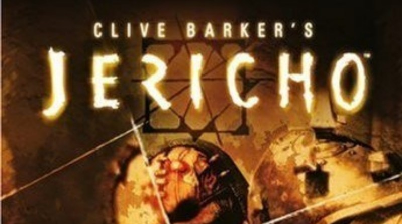 How To Fix Clive Barker's Jericho Crashing After Intro