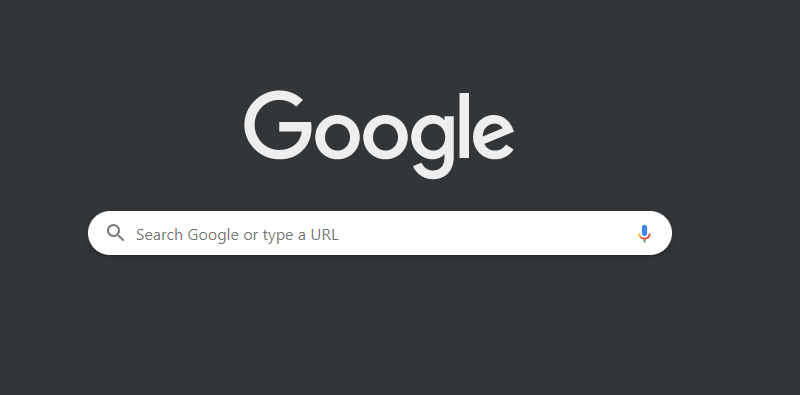 Google Chrome will hide HTTPS and WWW in URL bar