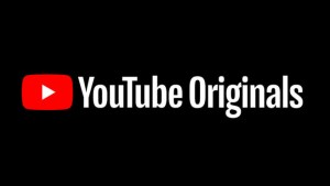 YouTube Originals Will Soon Be Free For Everyone