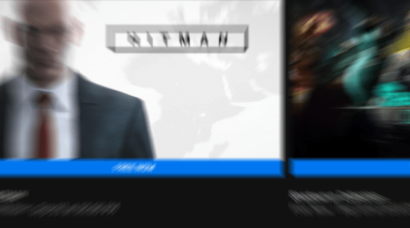 Hitman & Shadow Run Collection free on Epic Games Store until September 3 – List of all Epic Games Store free games
