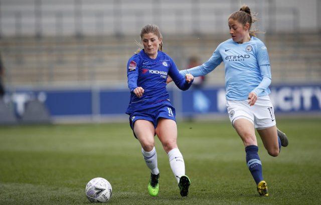Mjelde's Norway beat Australia to reach FIFA Women's World Cup quarter-finals