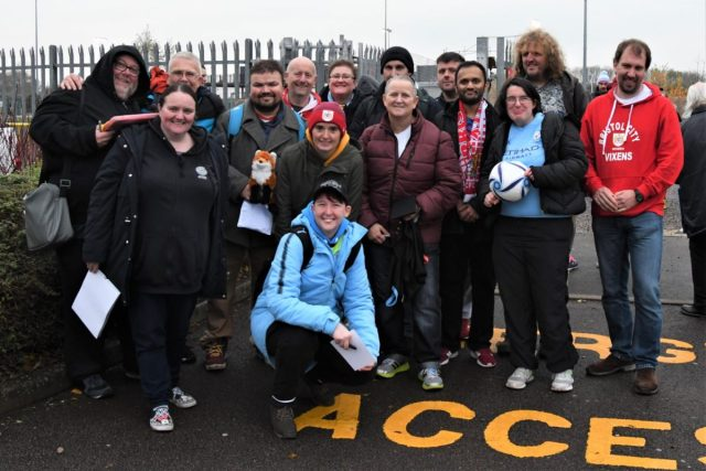 WEEKLY UPDATE: Manchester City Women Official Supporters' Club #30
