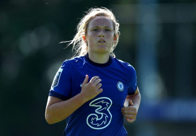 Chelsea, West Ham United and Manchester United forwards all net braces in Scotland rout