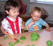FAW Eltern-Kind-Gruppe Kinderparadies_10