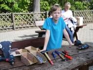 Montessori Oberschule Hangelsberg_INISEK I_SJ-2015-16_5