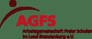 Logo AGFS