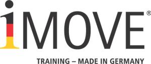 Logo iMOVE