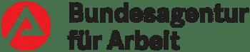 Logo_Bundesagentur fuer Arbeit
