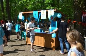 Montessori Campus Hangelsberg Clara Grunwald_Campusfest 2017_52