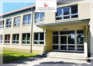 FAWZ_Freie Montessori Oberschule Hangelsberg_2019
