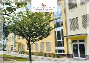 FAWZ_Gesamtschule mit gymnasialer Oberstufe Petersahgen_2019