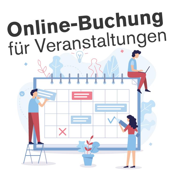 Button_Online-Buchungssystem