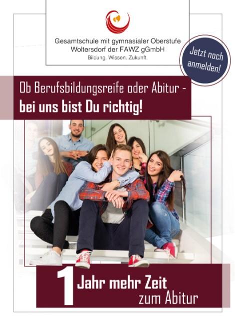 Vielfaeltiges-Schulprofil_Berufsbildungsreife-oder-Abitur-bei-uns-bist-Du-richtig_2021