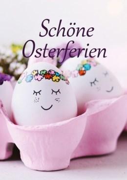 Schöne-Osterferien-2021