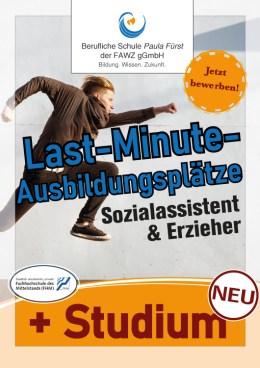 Last-Minute-Ausbildungsplätze+Studium_2021_Plakat