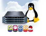 linux-vps-operating-systems-16-09-2016