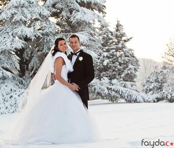kisin-evlenenlere-balayi-tatili-onerileri