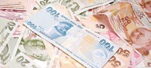 Kolay Para Biriktirme Yolları Nelerdir?