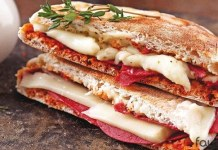 salcali-tost-yapimi