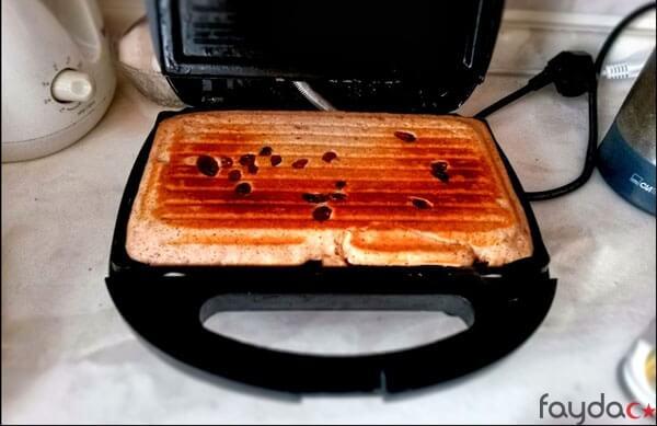 tost-nasil-yapilir