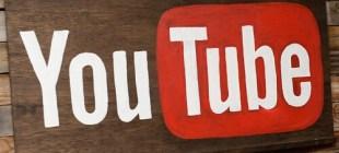 Youtube Neden Açılmıyor, Youtube Nasıl Girilir?