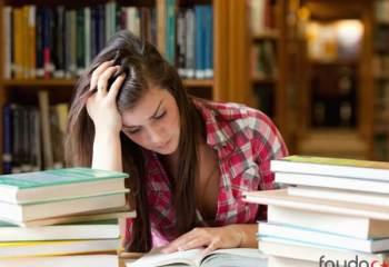 Etkili ve Verimli Ders Çalışma Yöntemleri