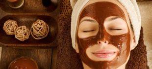 Kahve Maskesi Nasıl Yapılır?