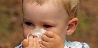 bebeklerde-soguk-alginligi-belirtileri-tedavisi-bitkisel