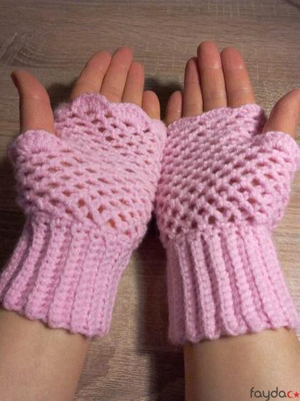 parmaksiz-eldiven-modelleri
