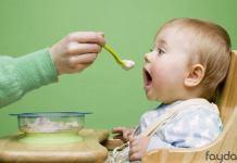 9-aylik-bebek-yemekleri-ve-tarifleri
