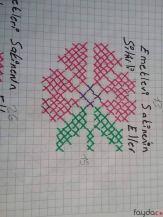 etamin-kanavice-sablonlari-(10)