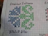 etamin-kanavice-sablonlari-(27)